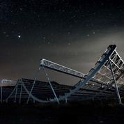La traque des plus énigmatiques signaux radios de l'univers s'intensifie