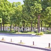 Le Parc Floral de Paris, un jardin extraordinaire