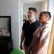 Le tourisme sous le choc de la révolution Airbnb