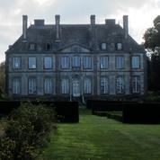 Loto du patrimoine: à la découverte du château de Carneville