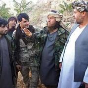 Daech a subi un lourd revers dans le nord de l'Afghanistan