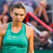 Simona Halep accuse la WTA de «tout faire pour l'enfoncer dans la programmation»