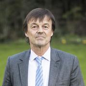 Glyphosate : Nicolas Hulot renforcé par la condamnation de Monsanto