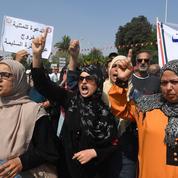 Tunisie : l'égalité hommes-femmes dans l'héritage est loin de faire l'unanimité