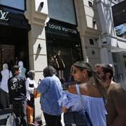 La crise turque, une aubaine pour les touristes étrangers