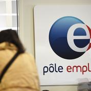 Après une remontée, le taux de chômage baisse au deuxième trimestre