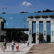 Réforme de la Cour suprême : Bruxelles met la Pologne sous pression