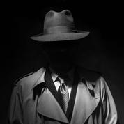 Club de lecture : 16 livres pour s'infiltrer dans la vie d'un espion