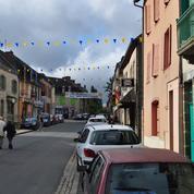 Dans la Creuse, un village s'active pour préserver ses petits commerces