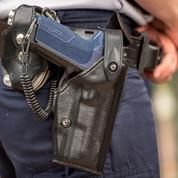 La police a de plus en plus recours aux armes