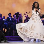 Disparition d'Aretha Franklin: redécouvrez les morceaux qui ont fait sa légende