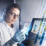 Filiation, généalogie : la révolution des tests ADN