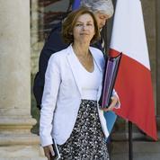 La France se prépare aussi à la guerre dans le cosmos