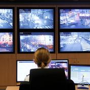 La conservation des fichiers de vidéoprotection en question