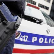 Course-poursuite mortelle à Paris : «Le tir était légitime», affirme l'avocat du policier