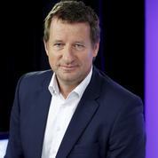 Européennes: Yannick Jadot exclut de faire une liste avec Benoît Hamon