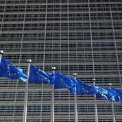 L'Europe veut forcer les géants du Web à mieux modérer les contenus terroristes