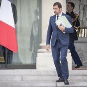 La menace d'une liste proeuropéenne concurrente est prise au sérieux par LaREM