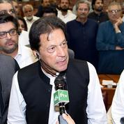 Turbulences annoncées entre le Pakistan et les États-Unis