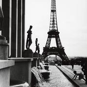 Les grandes escroqueries : Victor Lustig, l'arnaqueur professionnel qui a vendu la tour Eiffel