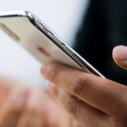 Apple Pay vainc les réticences des banques françaises