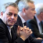 Rentrée politique : la droite attend Emmanuel Macron au tournant
