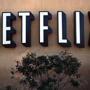 Netflix veut se passer d'Apple pour facturer ses clients