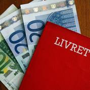 En plaçant leurs économies sur le livret A, les Français perdent de l'argent