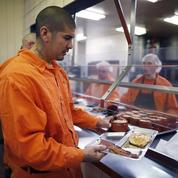 Les détenus américains en grève pour demander «la fin de l'esclavage» en prison