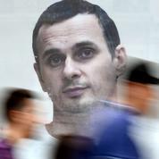 Philippe Bilger : «Il faut sauver Oleg Sentsov de lui-même»