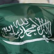 La militante saoudienne Israa al-Ghomgham risque la décapitation