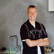 Lucas Ossendrijver, le goût du naturel