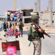 Syrie : Idlib, le dernier acte de la reconquête pour Bachar el-Assad