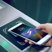 Xiaomi : ses ventes décollent, pas son cours de Bourse