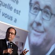 Le PS fait sa rentrée dans l'ombre de Hollande