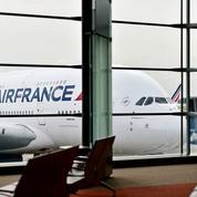 Air France et British Airways cessent leurs vols vers Téhéran