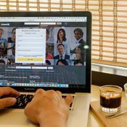 Le réseau social LinkedIn va ouvrir les données de ses utilisateurs aux chercheurs
