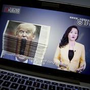 La guerre commerciale va peser sur la croissance mondiale, prévoit Moody's