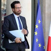 Mounir Mahjoubi réitère son intérêt pour les municipales à Paris
