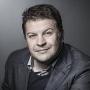 Guillaume Musso, champion incontesté des ventes de livres de l'été