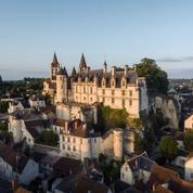Entre châteaux et jardins : nos adresses et coups de coeur en Val de Loire