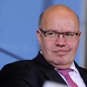 L'Allemagne ralentit sur la transition énergétique