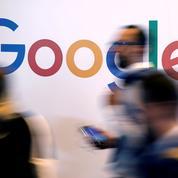 Élections américaines: Google supprime des comptes liés à l'Iran