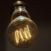 Électricité : une facture plus salée pour les petits consommateurs