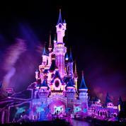 Ces jobs d'été insolites: capitaine de bateau à Disneyland Paris