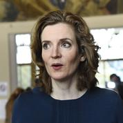 Nathalie Kosciusko-Morizet quitte le Conseil de Paris