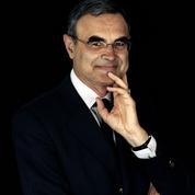 François d'Orcival : «Enfin un patron aux manettes d'Air France!»