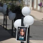 Un an après, retour sur l'affaire de la disparition de Maëlys