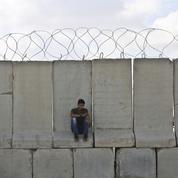 Les Etats-Unis annulent 200 millions de dollars d'aide aux Palestiniens