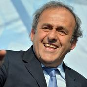 La ville de Joeuf veut un musée dédié à Michel Platini, l'enfant du pays